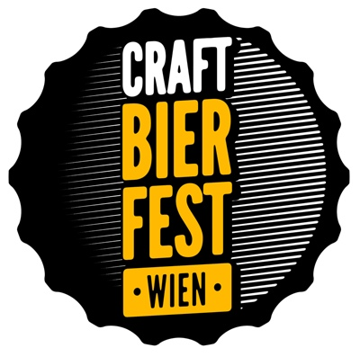 Copyright by Craft Bier Fest Wien